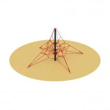 Пирамида Скиф СК 2.05.01 (сетка)