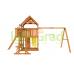 Детская игровая площадка IgraGrad Навигатор Дерево