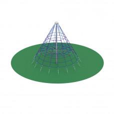 Пирамида Скиф СК 2.05.02-РК (сетка)