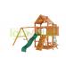 Детская игровая площадка  IgraGrad Шато Дерево