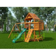 Детская площадка IgraGrad Шато Дерево