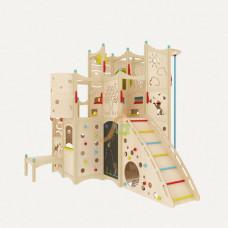 Домашний игровой комплекс IgraGrad 13