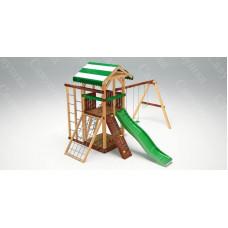 Детская игровая площадка Савушка 11