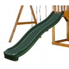 Детская игровая площадка Babygarden Play 4