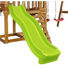 Детская игровая площадка Babygarden Play 6