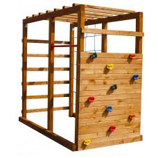Детский игровой комплекс Р929